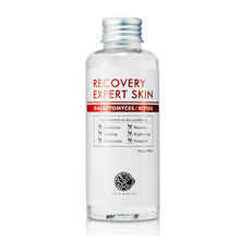 Recovery Expert Skin 150ml