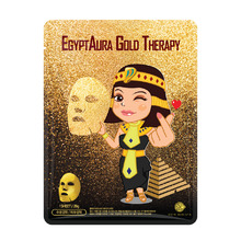 EgyptAura Gold Therapy 1Sheet / 28g